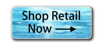 Shop Retail Now