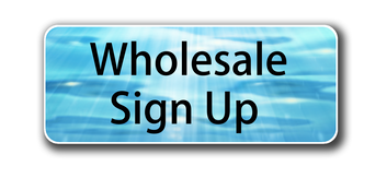 Wholesale Sign Up